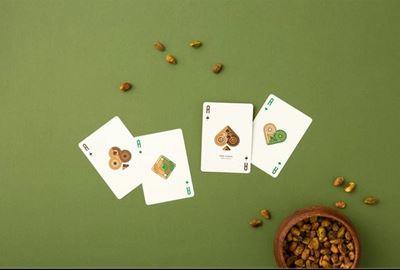 Tips Bermain Di Link Alternatif Idn Poker Tanpa Modal Dan Terpercaya